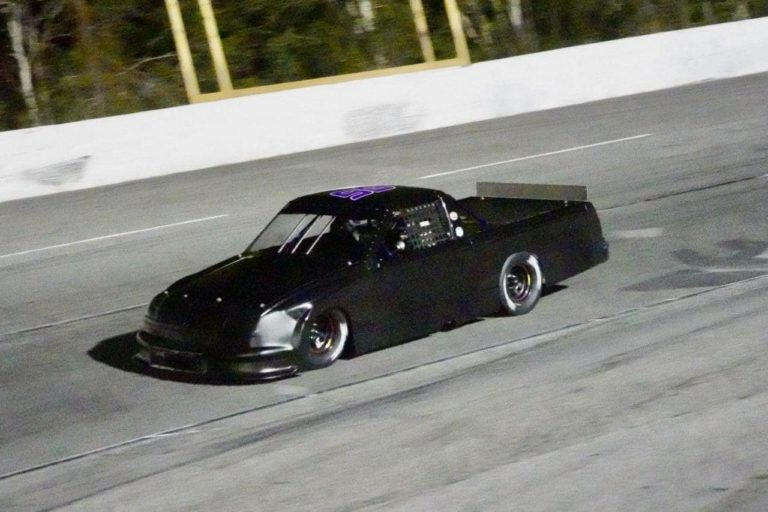 PixelatedRESULTS: 2020 Snowball Derby Preview