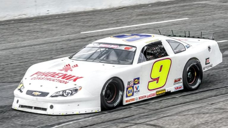 PixelatedRESULTS: Who's In and Who's Out of Snowball Derby and Snowflake 100