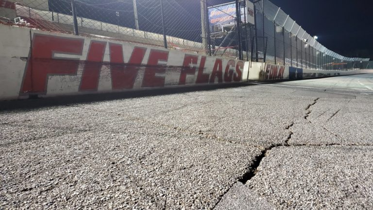 Thank You For Making the 53rd Snowball Derby a Resounding Success